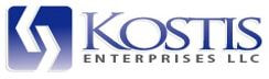 Kostis Enterprises, LLC